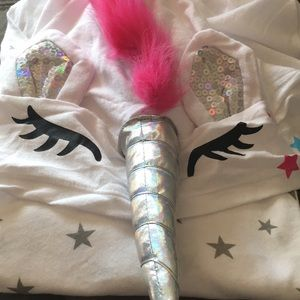 Tops - 🦄 Unicorn Shirt 🦄 NWT